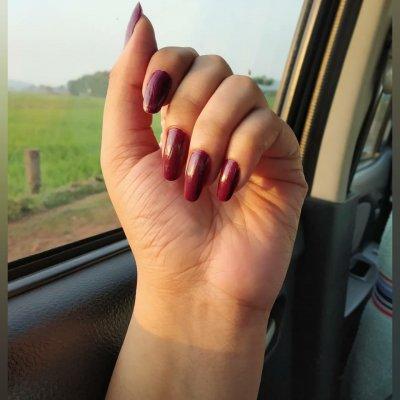 Ajd nails
