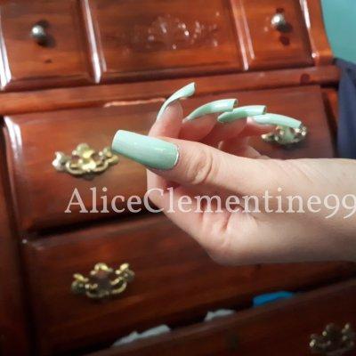 AliceClementine99