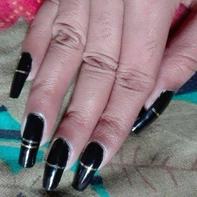 Antora nail