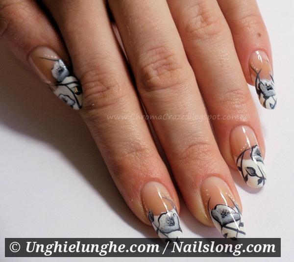 areinard - Nailslong.com