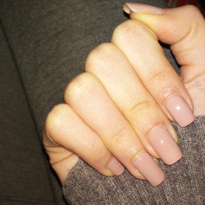 Aurora-nails