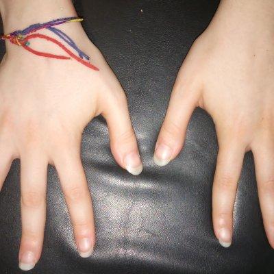 Debby Nails