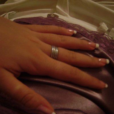 Febbraio 2009