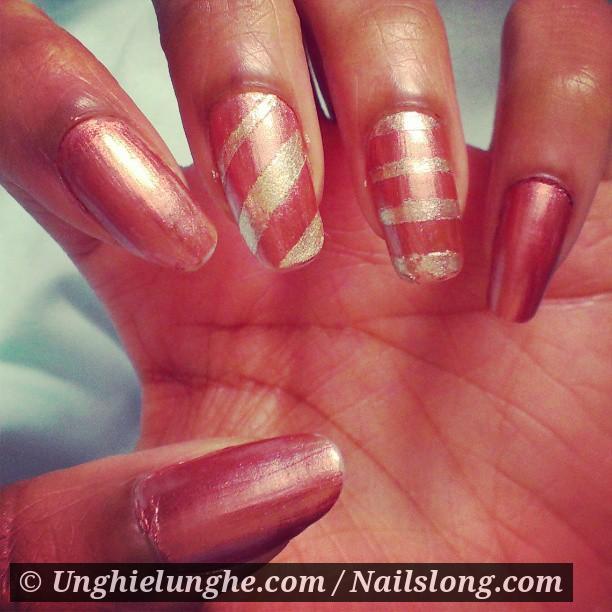 fr3dpp - Nailslong.com