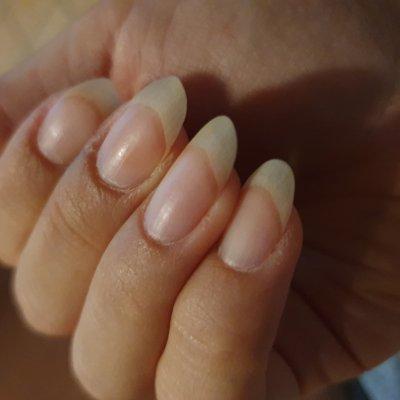 Jessicacri-nails