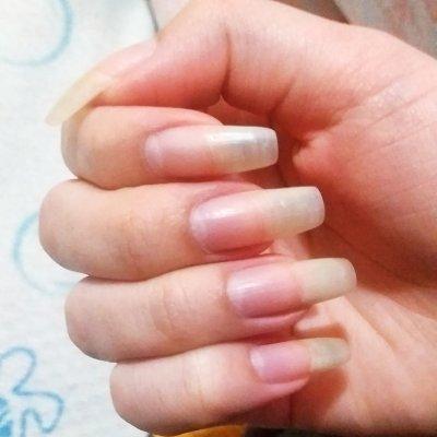 Kakah Nails