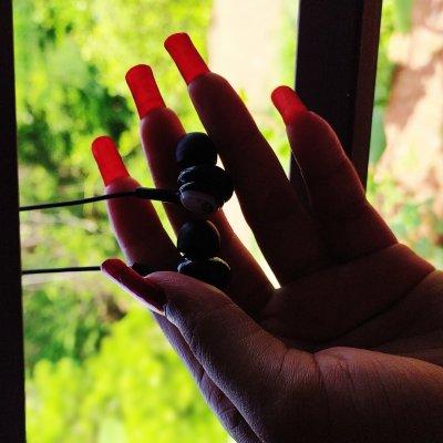 kerala nail model1