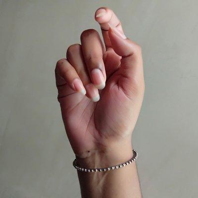 kerala nail model2
