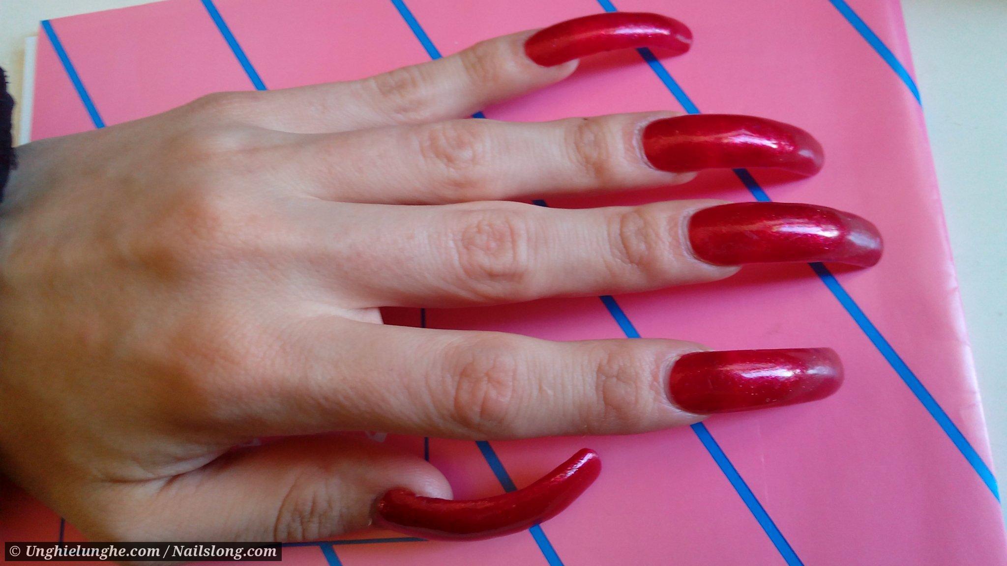 Фетиш ногти фото, Фетиш ногтей Форум 16 фотография
