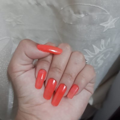 latinnails