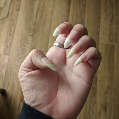 LilyNails