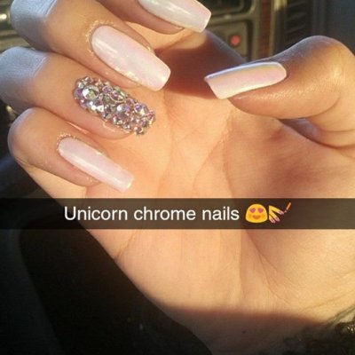 Liznaturalnails