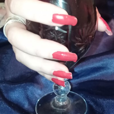 Lolita-696