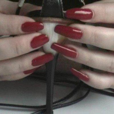 long_nails80