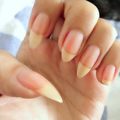 longishnails