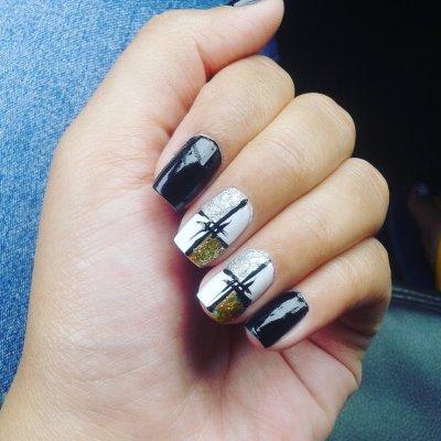 nail-oholicparam