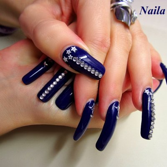 Naila Nails