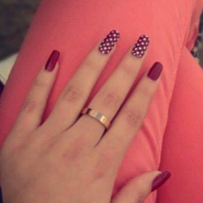 Nails by rajaa