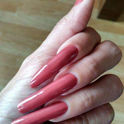 NailsFashion