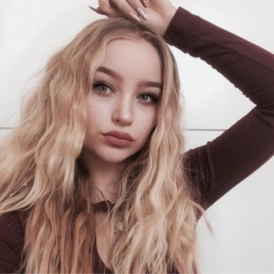 Febbraio 2018