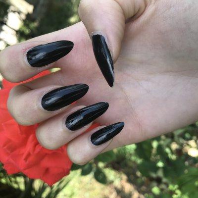 Piupy-nailart