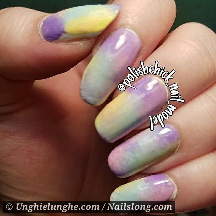 PolishChick - Nailslong.com