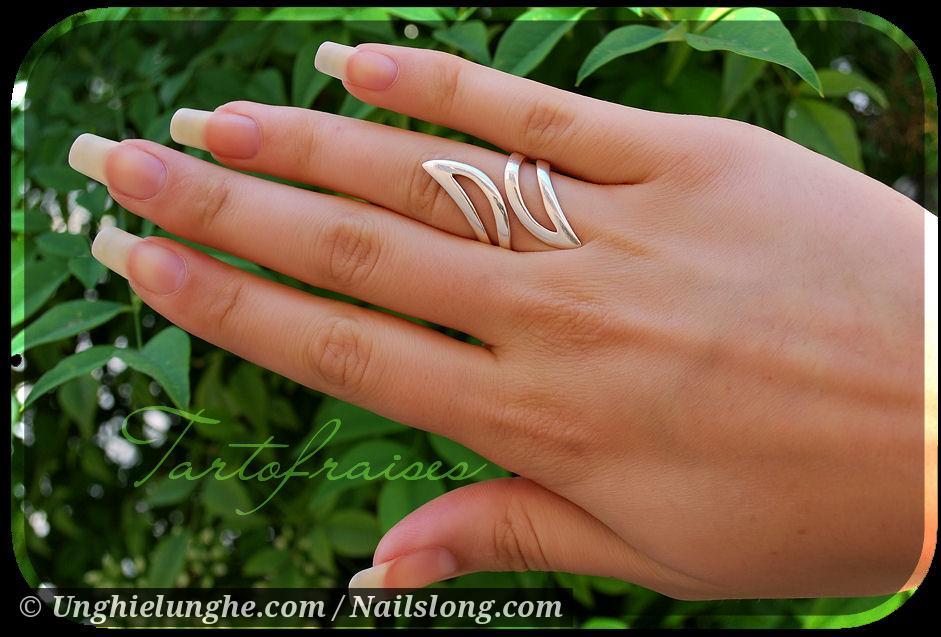 http://www.unghielunghe.com/foto/tartofraises/25148.jpg