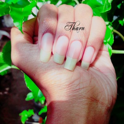 Tharu