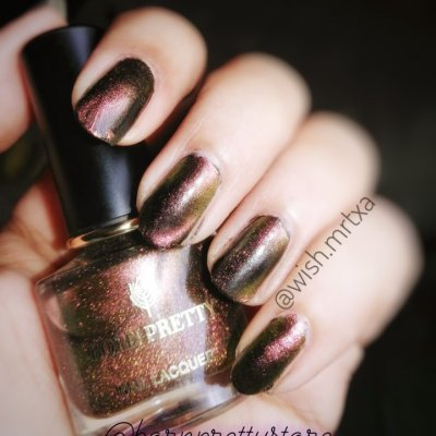 wish.nails