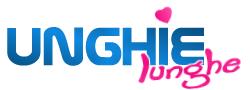 Unghielunghe.com