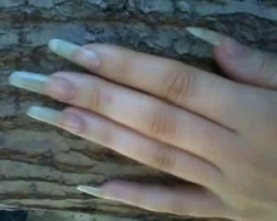alicelia video 4
