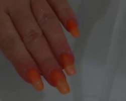 Beautynails video 9