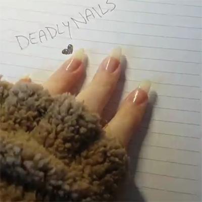DeadlyNails video 14