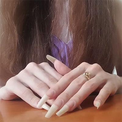 Eleonora video 2