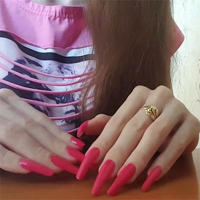 Eleonora video 4