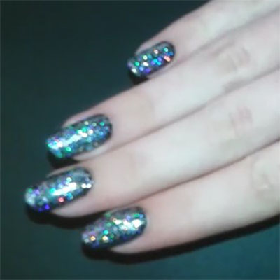 isa-nailart video 2