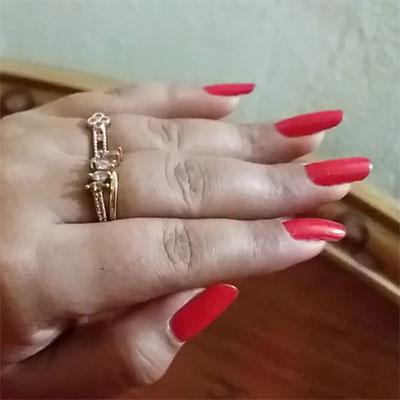 JYOTI SINHA video 8