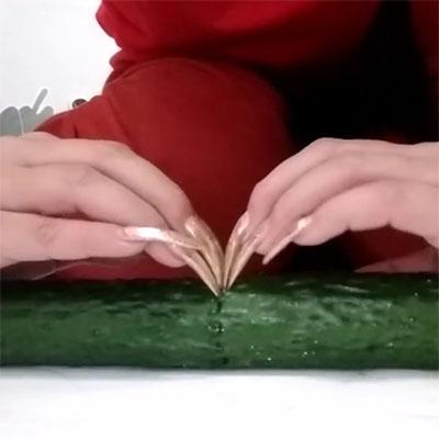 LengNails video 20