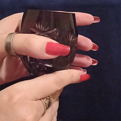 Lolita-696 video 5