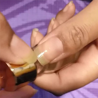 MistressVamp video 3