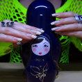 Naila Nails video 18