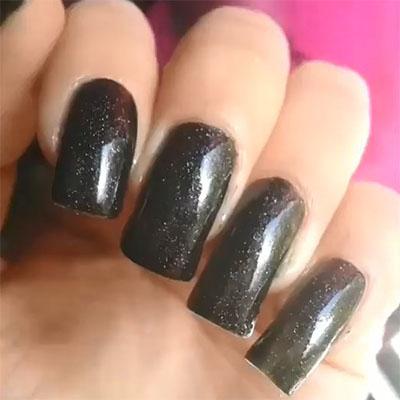 NailPolishBottle video 1