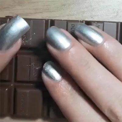 NailPolishBottle video 3