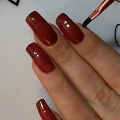 NailPolishBottle video 5