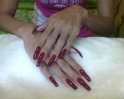 NailsFashion video 4