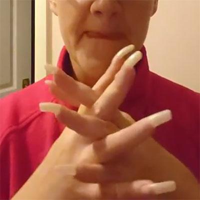 reallongnailsuk video 38