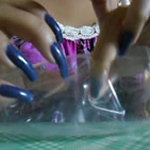 Tima Thai video 10