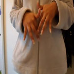 Alvina-Nail video 13