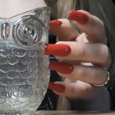 NailPolishBottle video 4